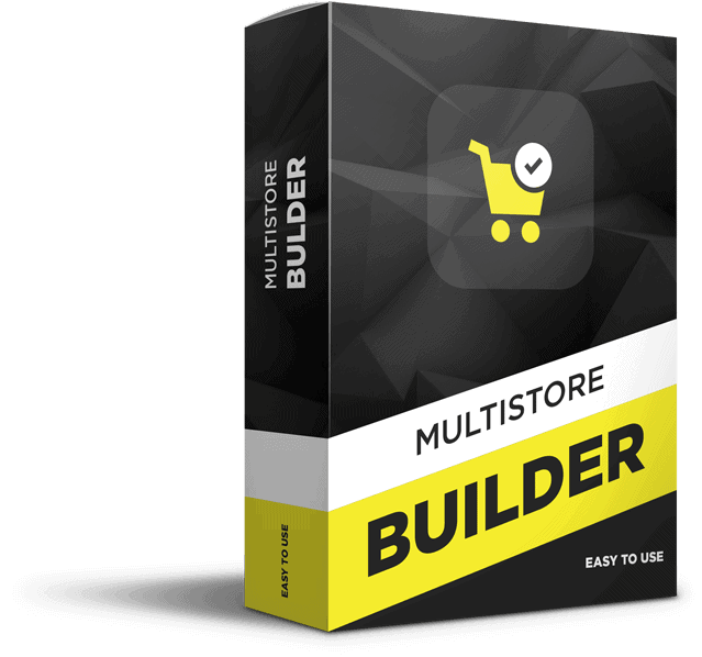 Multistore Builder Pro – Amazon secret key error – fix