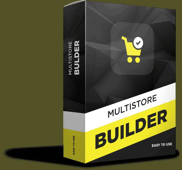 multistoreboulderpro product 1