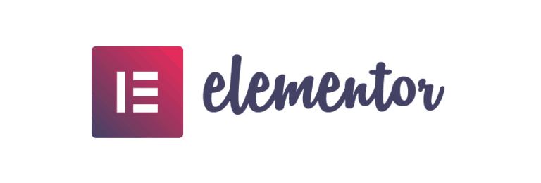 How to import images into Elementor with external url