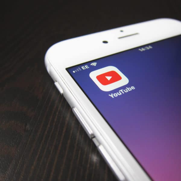 Youtube price increase on iOS devices